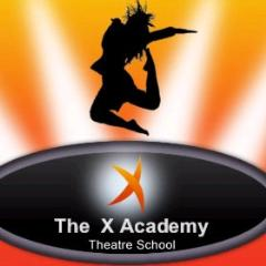 The X Academy Dance and Theatre School