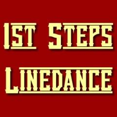 1st Steps Linedance