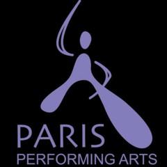Paris Performing Arts