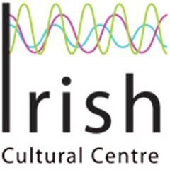 Irish Cultural Centre