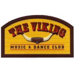 The Viking CWDC