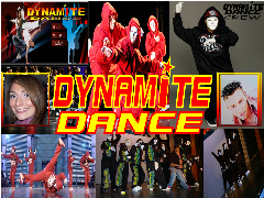 Dynamite Crew Pic.png