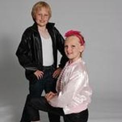 Leamington Warwick Academy Of Dance Leamington Spa