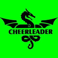 Dorset Dragons Allstar Cheerleading Academy