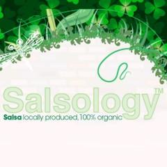 Salsology Salsa Dance