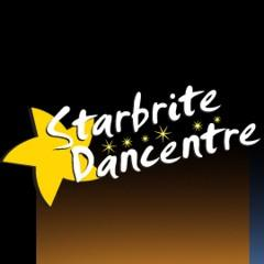 Starbrite Dancentre