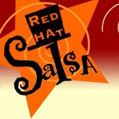 Red Hat Salsa