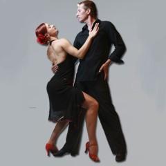 organise q dance