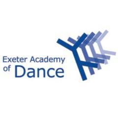 Exeter Academy of Dance