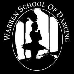 Warren School of Dancing