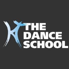 The Dance School