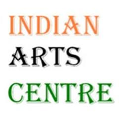 Indian Arts Centre UK
