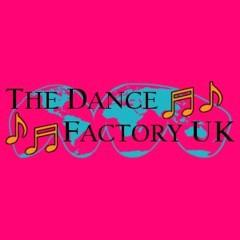 The Dance Factory UK