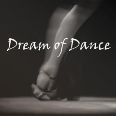 Dream of Dance