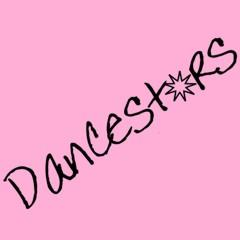 Dancestars School of Dance