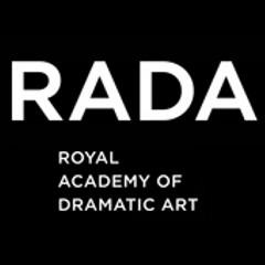 Royal Academy of Dramatic Arts