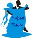 Belfast Dance