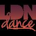 ldndance.75x75.png