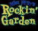 Rockin'-Garden.png