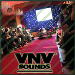 VNV Sounds Audio Visual Services