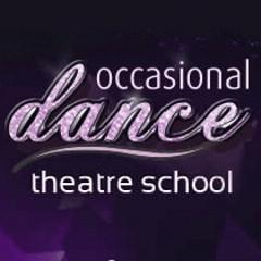 Occasional Dance Theatre School
