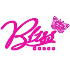 Bliss Performing Arts Academy