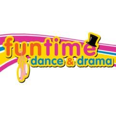 Funtime Dance and Drama