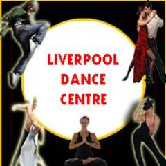 Liverpool Dance Centre