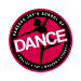 Vanessa Jay's School of Dance