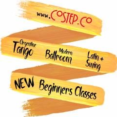 CoStepCo New Beginners.jpg