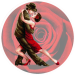 Dance Classes, Events & Services for Tango Elegante.