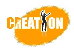 creation_dance_logo3[1].JPG