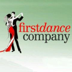 First Dance Company
