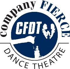 Company Fierce