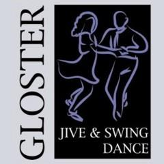 Jive and Swing