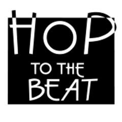Hop to the Beat Dance Studio