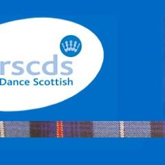 The Royal Scottish Country Dance Society