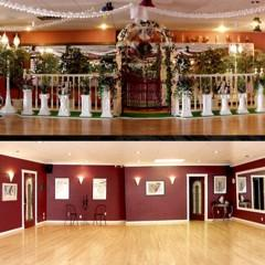 Ballroom & Country Dance Studio
