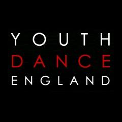 Youth Dance England