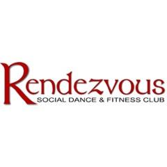 Rendezvous Social Dance & Fitness Club