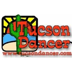 Tuscon Dancer