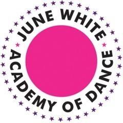 June White Academy of Dance