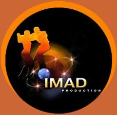 Imad and Albert Torres Productions