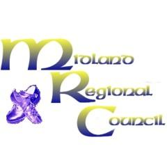Midlands Regional Council - Irish Dance