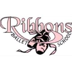 Ribbons Ballet School