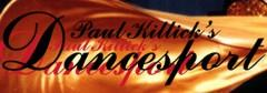Paul Killick Dancesport