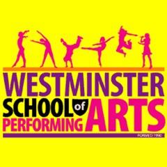 Westminster Performing Arts