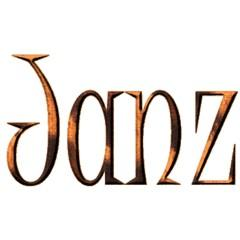Janz Gym and  Dancewear