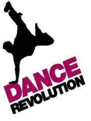 DanceRevolutionLOGO.JPG