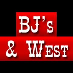 BJs and West